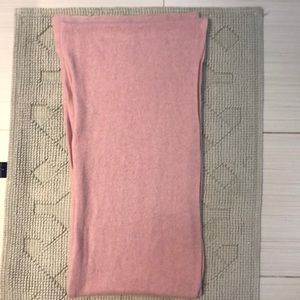 💯 cashmere scarf